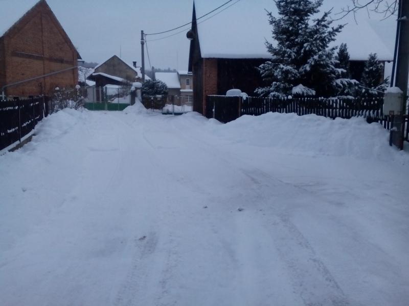 Zima 2017