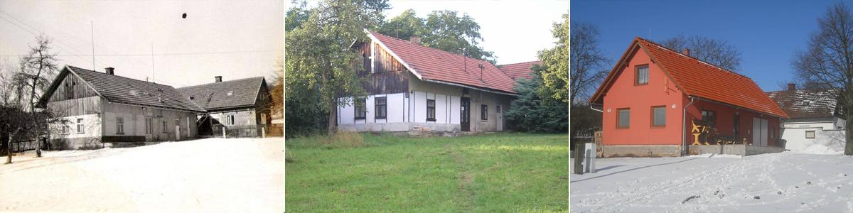 VV Studio